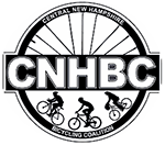 Central New Hampshire Bike Coalition
