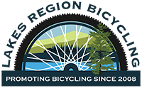 Lakes Region Bicycling
