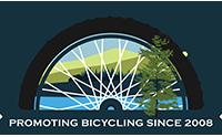 Lakes Region Bicycling